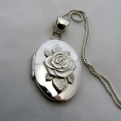 La rosa di Giulietta portaricordi