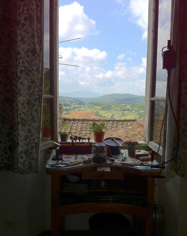 Vista-arsaura-studio-about-us.jpg